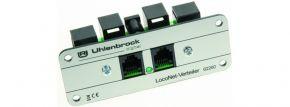 Uhlenbrock 62260 LocoNet Verteiler kaufen