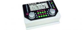Uhlenbrock 65410 IB-Control II   Digitalzentrale kaufen