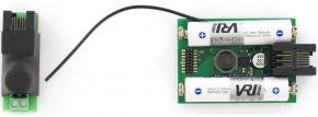 Uhlenbrock 66310 Funkmodul zur Nachrüstung von DAISY II (ohne Funk) kaufen
