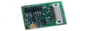 Uhlenbrock 73235 ID2 Decoder | Next18 Schnittstelle kaufen