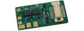 Uhlenbrock 73236 Intelli Drive 2 Decoder | Next18 kaufen