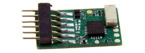 Uhlenbrock 73310 Intelli Drive 2 Decoder | Spur N-TT | 6-pol. Schnittstelle kaufen