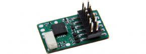 Uhlenbrock 73340 Intelli Drive 2 Decoder | Spur N-TT | PluX12 kaufen