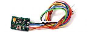Uhlenbrock 73800 Mini-Funktionsdecoder kaufen