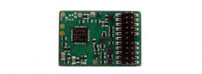 Uhlenbrock 74560 Decoder PluX22 | DCC/MM kaufen