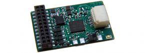 Uhlenbrock 75335 IntelliDrive 2 21MTC Decoder mit mfx | Spur H0 kaufen