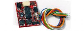 Uhlenbrock 77100 IntelliDrive Decoder Spur H0-IIm 3A mit SUSI-Schnittstelle kaufen
