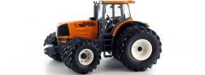 Universal Hobbies JOU02202 Renault Atles mit Doppelbereifung Landwirtschaftsmodell 1:32 kaufen