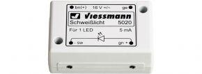 VIESSMANN 5020 Elektronisches Schweißlicht kaufen
