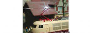Viessmann 5068 Pantographen-Blitzer | Spur H0 kaufen