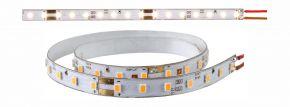 Viessmann 5088 LED-Leuchtstreifen weiss 4000K 8 mm breit | Beleuchtung kaufen