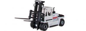 Viessmann 5151 Gabelstapler KALMAR mit Scheinwerfern und bewegtem Mast   Funktionsmodell Spur H0 kaufen