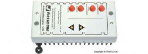 Viessmann 5208 Aufenthaltsschalter kaufen