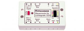 Viessmann 5224 Digital Steuermodul Lichtsignale kaufen