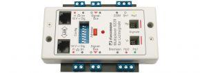 Viessmann 5229 Multiplexer für Lichtsignale kaufen