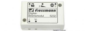 Viessmann 5232 Digital-Bremsmodul kaufen