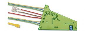 Viessmann 5235 Dreiwegweichendecoder für märklin C-Gleis kaufen