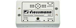 Viessmann 5557 Soundmodul Hubschrauber kaufen