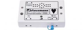 Viessmann 5566 Soundmodul Liebespaar kaufen