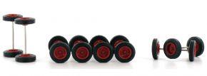 VK 99041 Radsatz einzeln bereift   LKW-Bausatz 1:87 kaufen