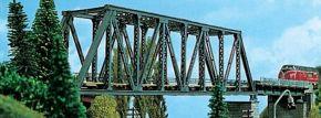 VOLLMER 42546 Kastenbrücke Bausatz Spur H0 kaufen