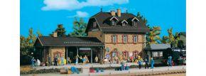 VOLLMER 43520 Bahnhof Benediktbeuren Bausatz Spur H0 kaufen