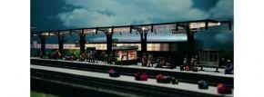 VOLLMER 43532 Bahnsteig Bausatz Spur H0 kaufen