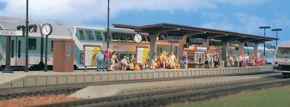 VOLLMER 3536 Bahnsteig Seeburg Bausatz Spur H0 kaufen