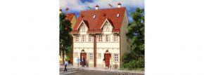 VOLLMER 43843 Reihen-Doppelhaus (beige) Bausatz Spur H0 kaufen