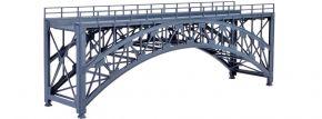 VOLLMER 42548 Schlossbach-Bogenbrücke | Bausatz Spur H0 kaufen