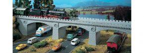 VOLLMER 42551 Steinbogenbrücke Bausatz Spur H0 kaufen