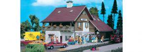VOLLMER 43530 Bahnhof Reith | Gebäude Bausatz Spur H0 kaufen