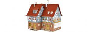 VOLLMER 3637 GASTHOF POST Bausatz Spur H0 kaufen