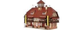 VOLLMER 43690 Rathaus Fürstenberg | Bausatz Spur H0 kaufen