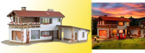 VOLLMER 43700 Haus Sonneck Bausatz Spur H0 kaufen