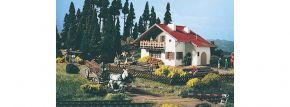 VOLLMER 3701 Haus Bergblick | Bausatz Spur H0 kaufen