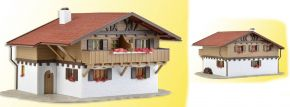 VOLLMER 43702 Haus Alpenrose Bausatz Spur H0 kaufen