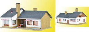 VOLLMER 43712 Bungalow Bausatz 1:87 kaufen