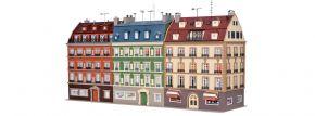 VOLLMER 43780 Häuserblock 3 Gebäude Bausatz 1:87 kaufen