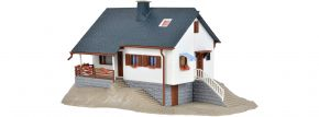 VOLLMER 43848 Haus im Park | Spur H0 kaufen