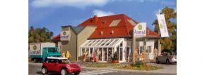 VOLLMER 43950 Supermarkt Alnatura BIO-Serie Bausatz Spur H0 kaufen