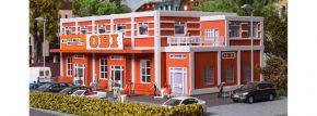 VOLLMER 45595 OBI - Baumarkt Bausatz Spur H0 kaufen