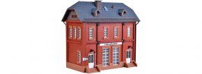 VOLLMER 5712 Lok-Leitstelle | Gebäude Bausatz Spur H0 kaufen
