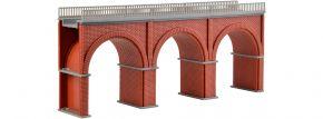 VOLLMER 7313 Viadukt Bausatz Spur N kaufen