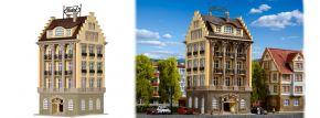 VOLLMER 47652 Hotel Bausatz Spur N kaufen