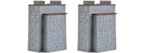 VOLLMER 47820 Brückenkopf-Garnitur | Bausatz Spur N kaufen