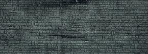 VOLLMER 48221 Mauerplatte Haustein | 21,2 x 11,5 cm | Anlagenbau Spur H0 kaufen