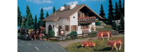 VOLLMER 9251 Haus Wiesengrund | Bausatz Spur H0 kaufen