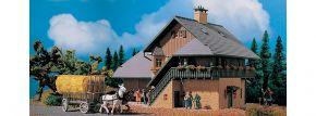 VOLLMER 49270 Bauernhof Start und Spar Serie Bausatz 1:87 kaufen