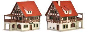 VOLLMER 49533 Gasthof Sonne   Gebäude Bausatz Spur Z kaufen